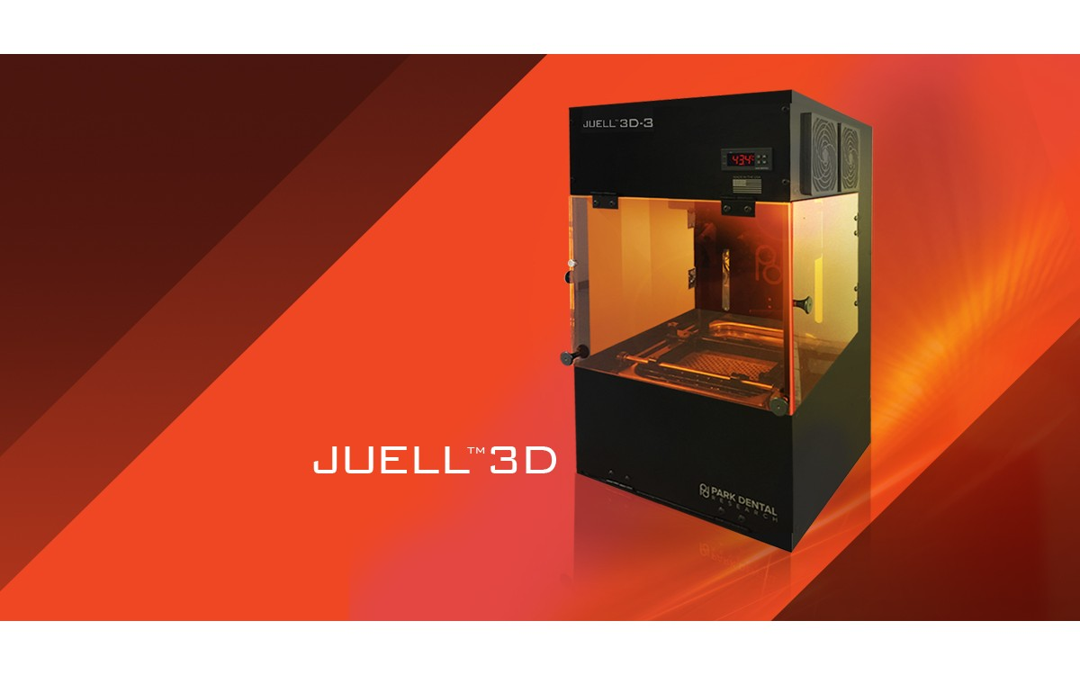 3D Printing Applications in Dentistry You Should Know