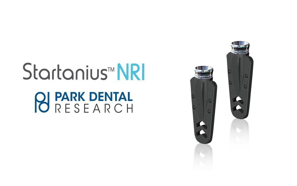 Narrow Ridge Implants vs Conventional Implants