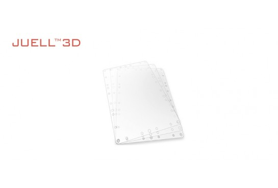 JUELL™ 3D Membrane - Light