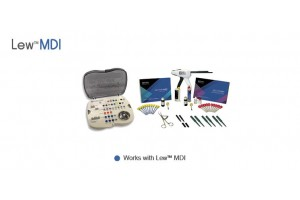 Lew™ MDI Surgical Kit - Deluxe