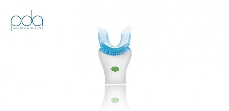 Park Dental Smile Optimizer