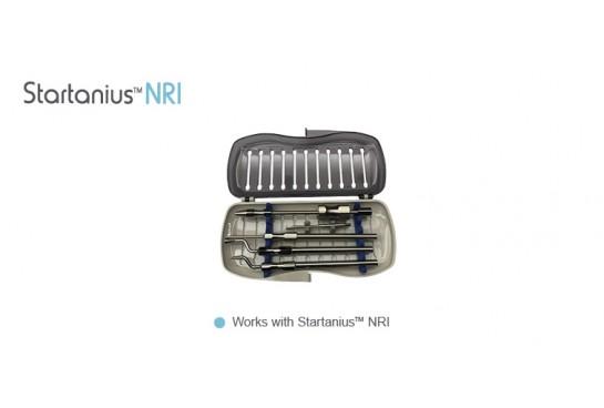 Startanius™ NRI Surgical Kit