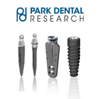 Park Dental Research Implant Systems (1)