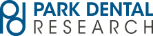Park Dental Research Corporation